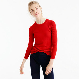 Tippi sweater $79.50 thestylecure.com