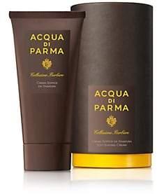 Acqua di Parma Women's Collezione Barbiere Shave Cream 75ml