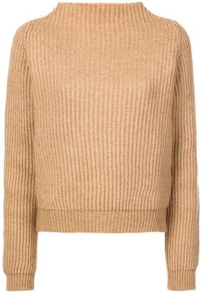 Anine Bing Emilie sweater
