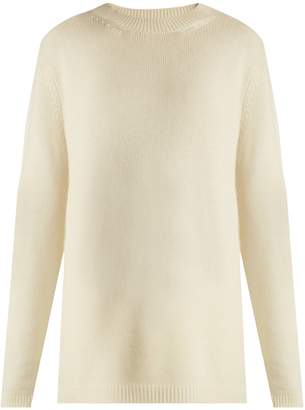 Raey Loose-fit cashmere sweater