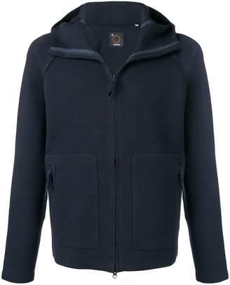 Aspesi longsleeved sweatshirt