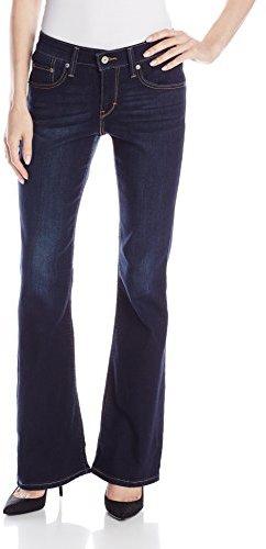 Levi's Women's 518 Bootcut Jean