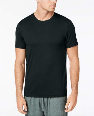 32 Degrees Men's Ultra Lux Pajama T-Shirt