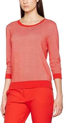 Daniel Hechter Women's Pullover Jumper