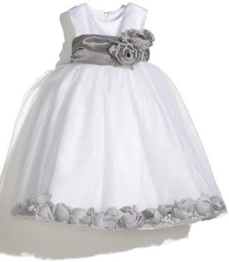 Us Angels Petal Dress