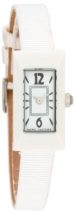 Marc Jacobs Marc Jacobs Skinny Watch