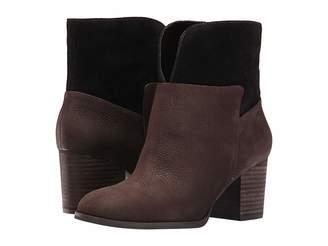 Nine West Dale Women's Boots