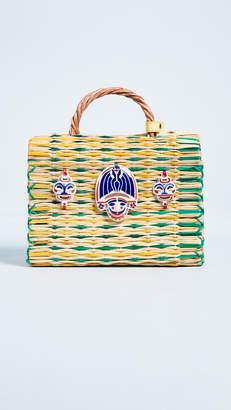 Heimat Atlantica True Love Brazil Bag