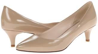 Cole Haan Juliana Pump 45mm Women's 1-2 inch heel Shoes