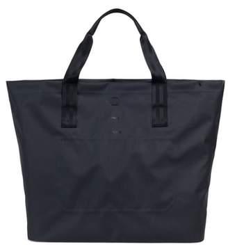 Herschel Tarpaulin Alexander Studio Tote Bag