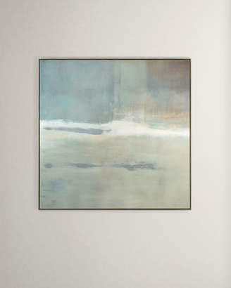 "Benson-Cobb Studios Serendipity"" Original Painting"