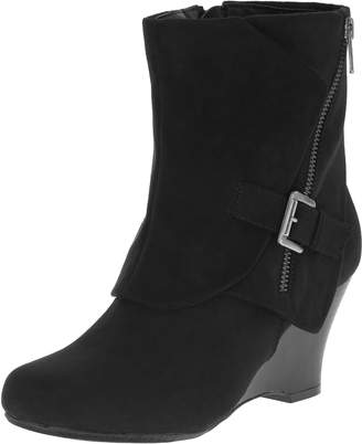 UNIONBAY Women's Ryker Boot