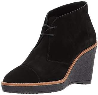 LK Bennett Women's Madi-spl Ankle Boot