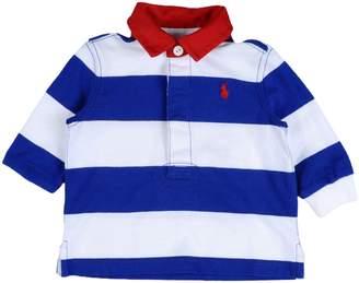 Ralph Lauren Polo shirts - Item 12046765LC