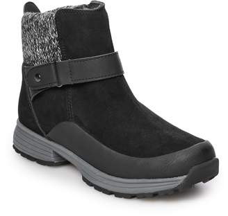Eddie Bauer Ellen Women's Winter Boots