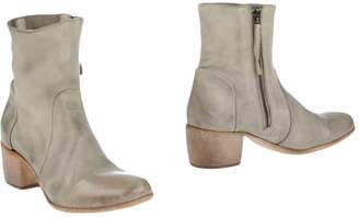 Keep Ankle boots - Item 11247066CG