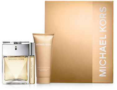 MICHAEL Michael Kors Michael Kors ?Eau de Parfum Fragrance Set - 175.00 Value