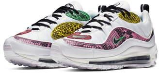Nike 98 Premium Sneaker