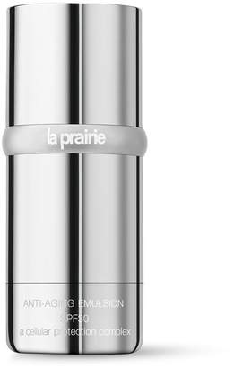 La Prairie Anti-Aging Emulsion SPF 30