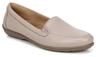 Naturalizer Soul Kacy Loafer