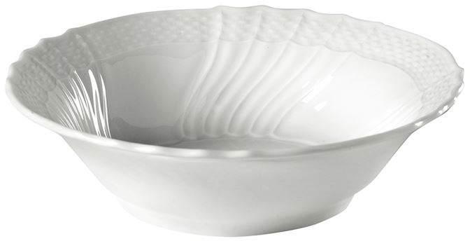 Richard Ginori 1735 Vecchio Ginori Fruit Bowl (15cm)