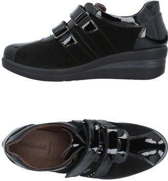 Nero Giardini Low-tops & sneakers - Item 11485293HG