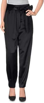 Alice + Olivia Casual pants - Item 36903302FG