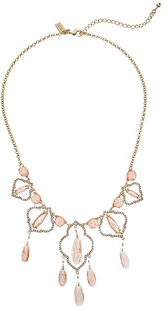 Kate SpadeKate Spade New York - Lantern Gems Necklace Necklace