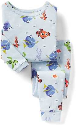 babyGap | Disney Baby Finding Dory sleep set $29.95 thestylecure.com