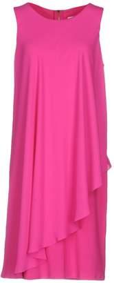 Joseph Ribkoff Knee-length dresses - Item 34808624EV
