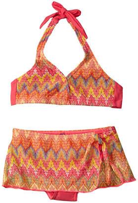 Vigoss 2Pc Bikini Set