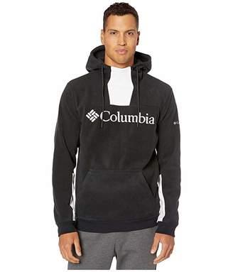 Columbia Lodgetm Fleece Hoodie