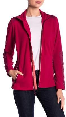 Helly Hansen Breeze Fleece Jacket