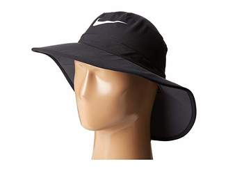 Nike Sun Protect Cap 2.0