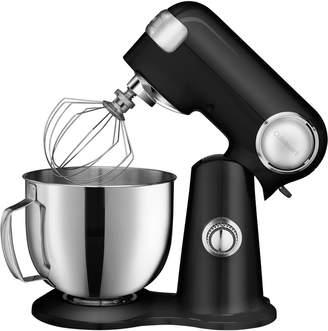 Cuisinart 5.5QT. Precision Master Stand Mixer