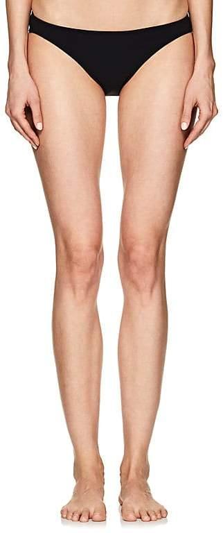 Women's Piper Low-Rise Bikini Bottom