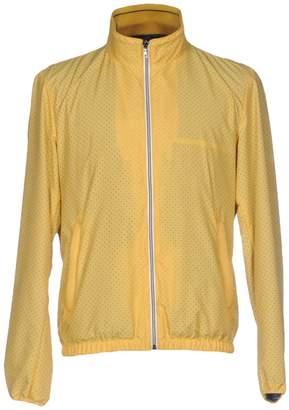 Corneliani CC COLLECTION Jackets
