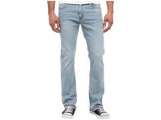 Levi's Mens 527tm Slim Bootcut