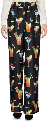 Dolce & Gabbana Casual pants - Item 13182516SX