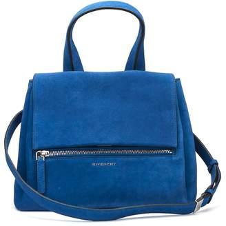 Givenchy Pandora handbag