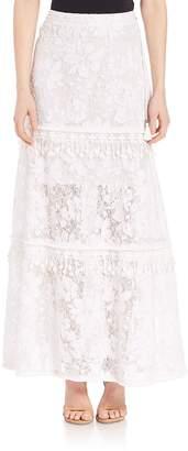 Elie Tahari Women's Tayla Skirt