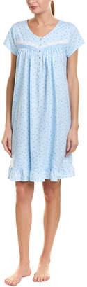 Eileen West Nightgown