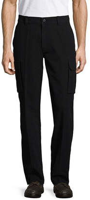 ST. JOHN'S BAY Cargo Pants