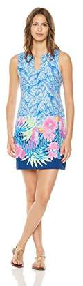 Lilly Pulitzer Women's Harper Shift