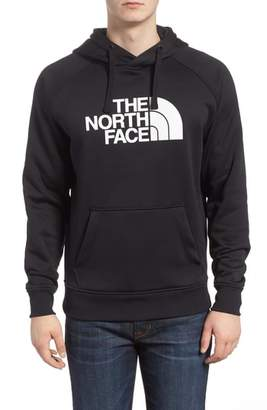 The North Face Mount Modern Hoodie