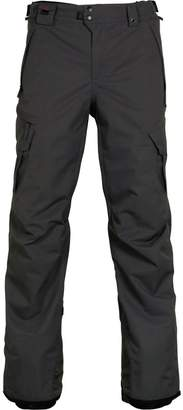 686 Authentic Smarty Cargo 3-In-1 Pant - Men's