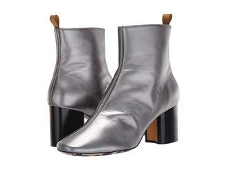 Paul Smith Moss Ankle Bootie