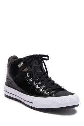 d7c646898042cc Converse Chuck Taylor All Star Street Leather Sneaker (Unisex)