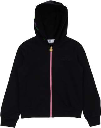 Versace YOUNG Sweatshirts - Item 12106522OK