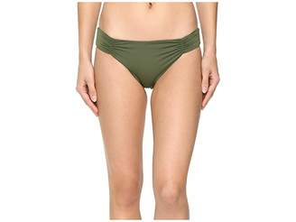 L-Space Monique Bottom Women's Swimwear